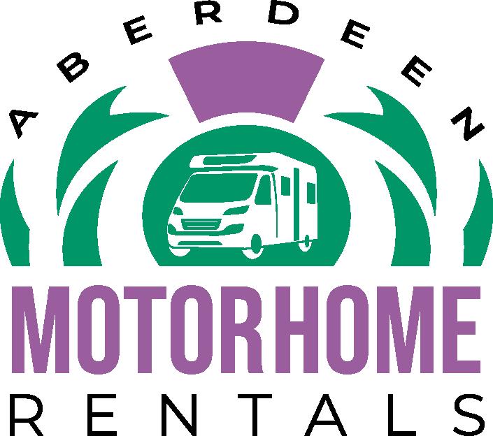 Aberdeen Motorhome Rentals